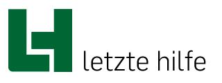 letzte_hilfe_logo_startseite3.png
