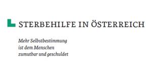 """Sterbehilfe: """"Nein!"""" zur geplanten Verfassungsmanipulation"""