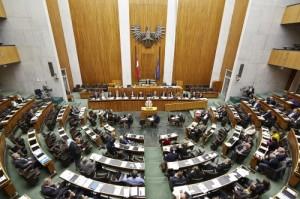 Enquete-Kommission zum Thema: 'Würde am Ende des Lebens'